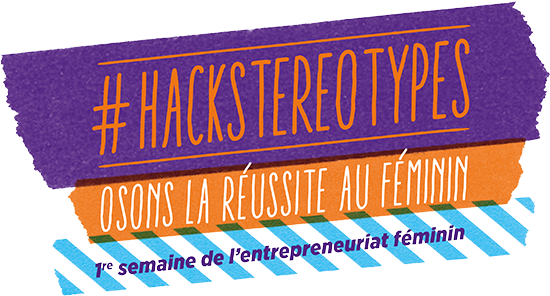 HACKSTEREOTYPES