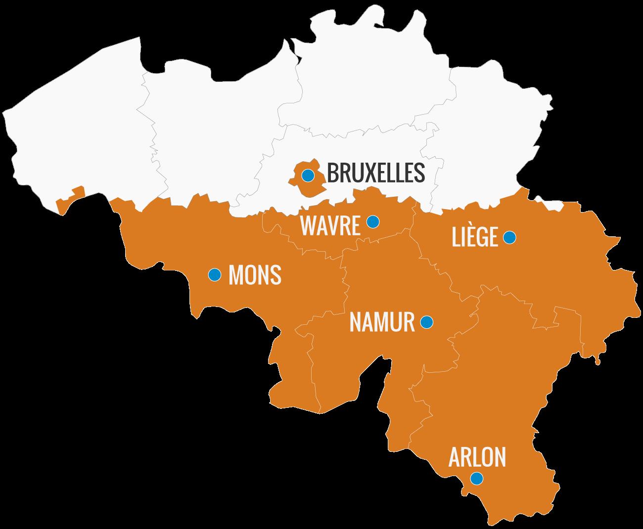 carte-belgique