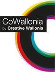 partenaire_cowallonia