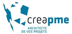 partenaire_creapme