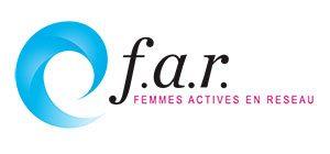 partenaire_far