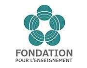 partenaire_fondenseignement