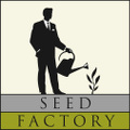 partenaire_seedfactory