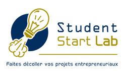 partenaire_studentstartlab