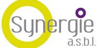 partenaire_synergie