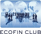 ecofin-club-petit