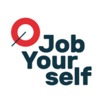 Logo JobYourself