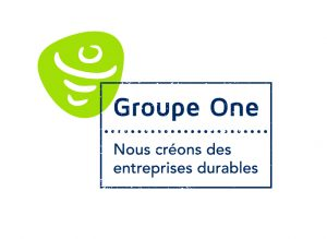 logogroupeone-hautedef