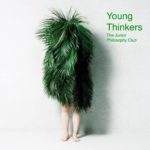 Logo Young THinkers