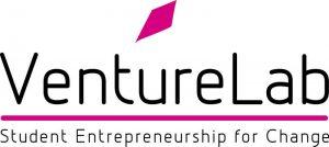 logo-venturelab