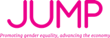 logo-jump-for-equality-petit