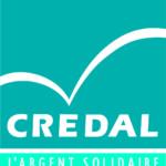 logo_credal