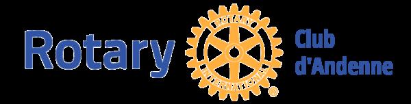logo_rotary_club_andenne