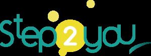 step2you-logo-fd-blanc