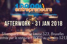 afterwork-31-janvier-1