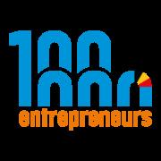 (c) 100000entrepreneurs.be